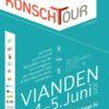 KonschTour 2017