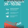 KonschTour 2019