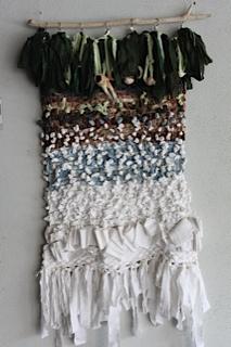 Tapestries / Tapisseries